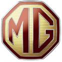סאיק -MG