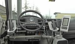 מערכת נהיגה חדשנית עבור בעלי מוגבלויות תוצג בתערוכת עזרטק 2013