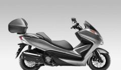 מבצע הונדה אופנועים סוף שנה