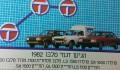 טלבוט 1982