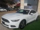 פורד מוסטנג 2015 החדשה בישראל!