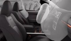 מערכות ברכב שיש לבדוק לאחר תאונה