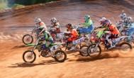 מטרו רייסינג מציגה: אליפות מוטוקרוס לילדים