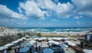 כנס אקומושן 2016- שלל פיתוחים ישראלים לתחבורה חכמה