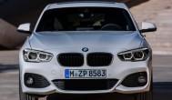 BMW חוגגת 100 שנים וחותכת מחירים בישראל !