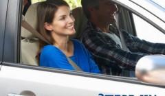 """קל אוטו מציגה: השכרת רכב ב-75 ש""""ח ליום !"""