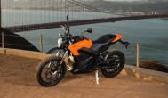 אופנועי ZERO החשמליים חוגגים עשור ואתם זוכים להנחות