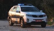 קיה סורנטו זכתה במכרז מנהל הרכב הממשלתי