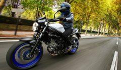 10% הנחה על כל דגמי קטנועי ואופנועי סוזוקי!