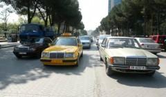 """מסע עולמי: 80% משוק הרכב באלבניה נשלט ע""""י מרצדס !"""
