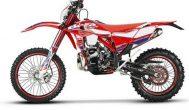מטרו מתחילה בשיווק אופנועי BETA