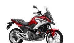 מבצעי סוף קיץ בהונדה אופנועים
