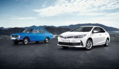 חוגגים עצמאות 70 שנה: המכונית הכי ישראלית היא בכלל יפנית…