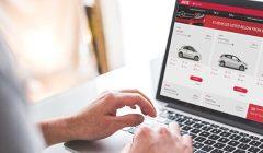 """AVIS: 'אפס דמי ביטול' במקרה של ביטול עסקת השכרת רכב בחו""""ל"""
