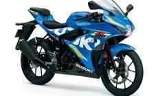 הנחות של אלפי שקלים: סוזוקי אופנועים במבצע מאי