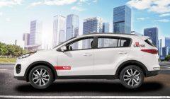 חדש מ-CAR2GO: ליסינג שיתופי תפעולי פרטי