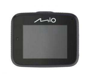 MIO C328 - דגם הכניסה ב-349 שקל
